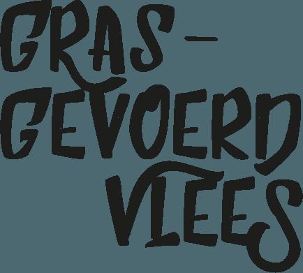 Vleesch&Co grasgevoerd vlees