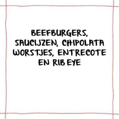 Vleesch&co