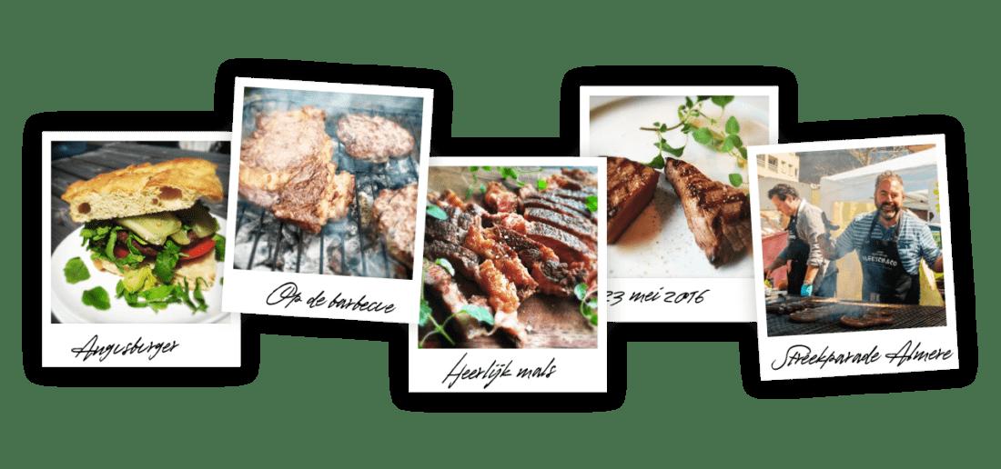 vlees en Vleeschenco