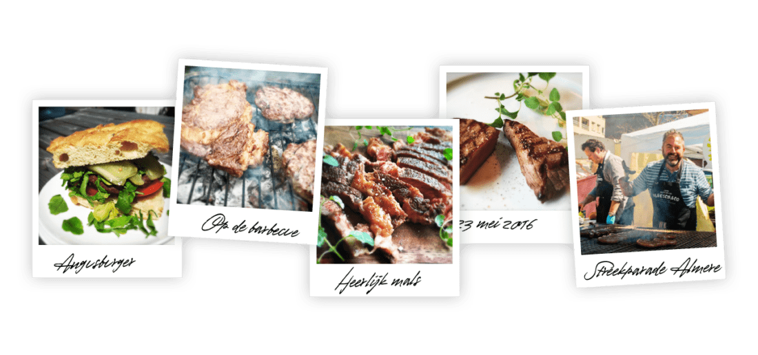 Vleesch&co vlees en Vleeschenco