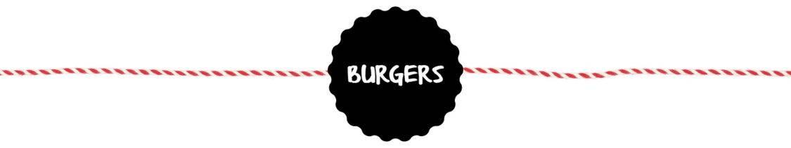 Vleeschenco hamburgers