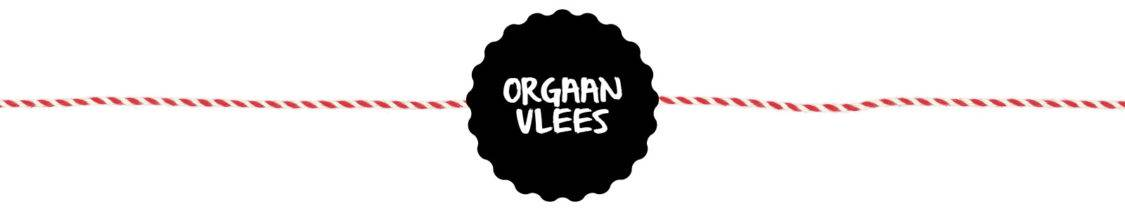 Vleeschenco orgaanvlees rund