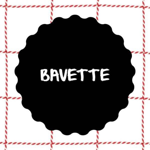 Vleeschenco Bavette