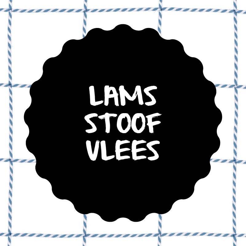 Vleeschenco Lams stoofvlees