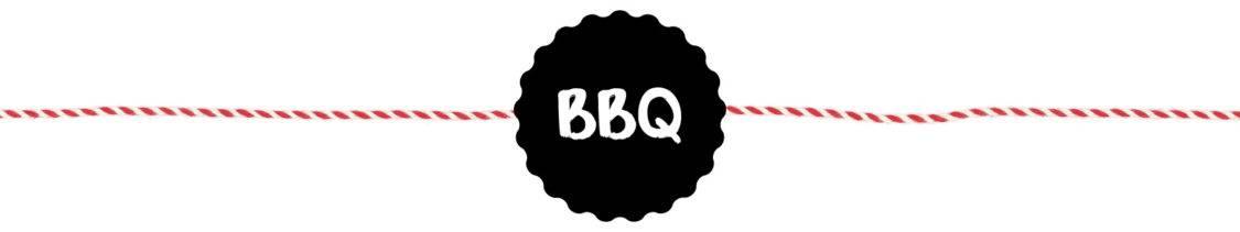 Vleeschenco BBQ