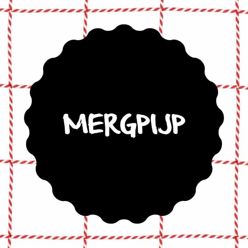 Vleeschenco Mergpijp soepbot