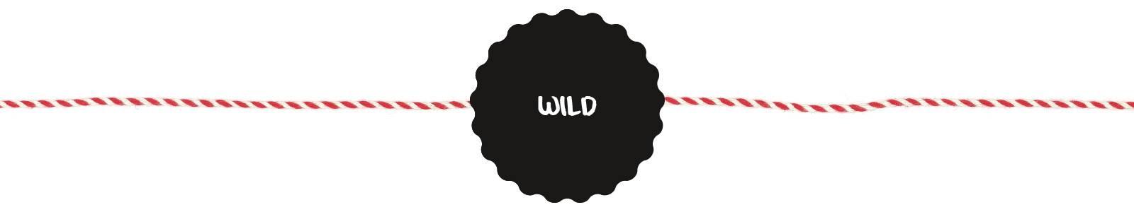 Vleesch&co Categorie Wild gevogelte