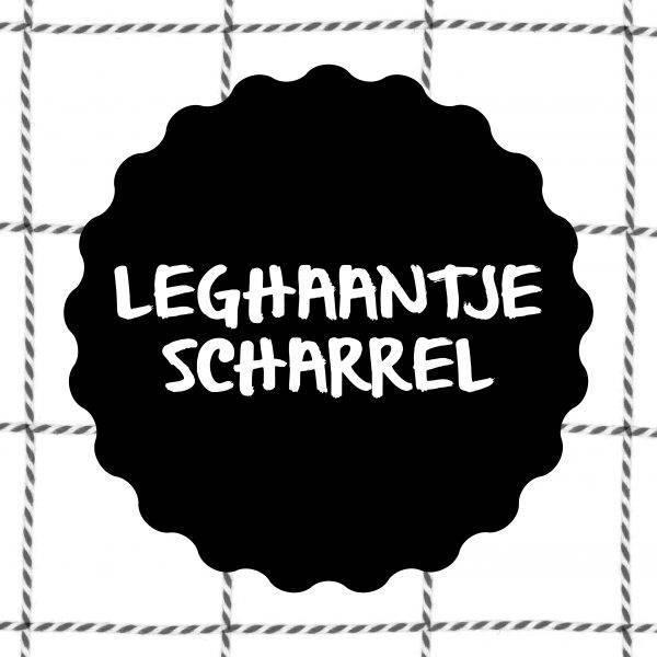 Vleesch&co leghaantje scharrelkip braadhaan Haantje de coq