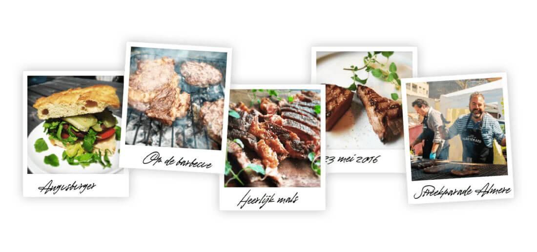 Vleesch&Co foto