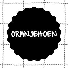 Vleesch&co oranjehoen kip scharrelkip