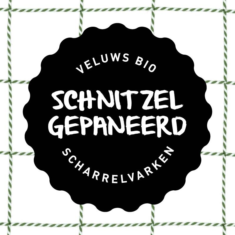 Vleesch&co_gepaneerde_Schnitzel