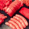 Vleesch&Co wild zwijn pakket inhoud