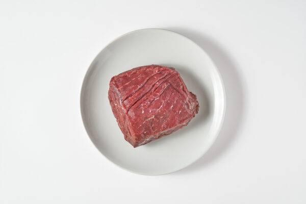 Vleesch & Co Rosbief