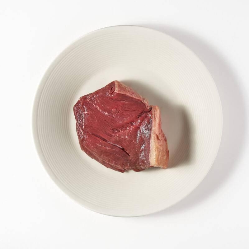 Vleesch & Co Picanha steak