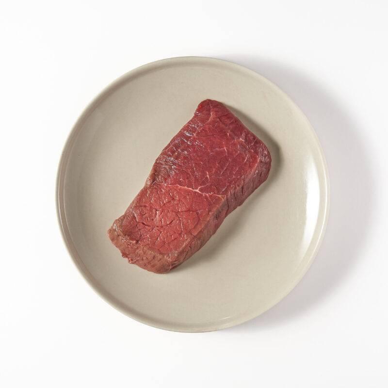 Vleesch & Co Hollandse biefstuk