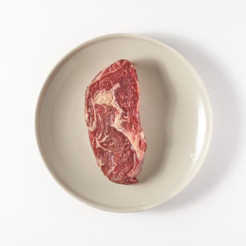 Vleesch & Co Ribeye