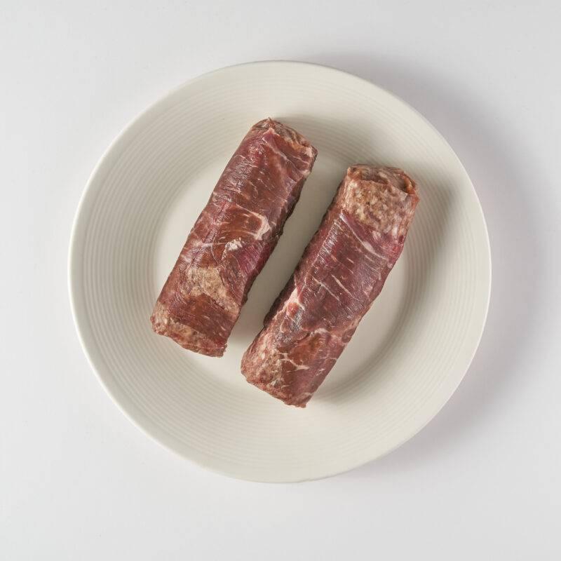 Vleesch & Co Rundervink