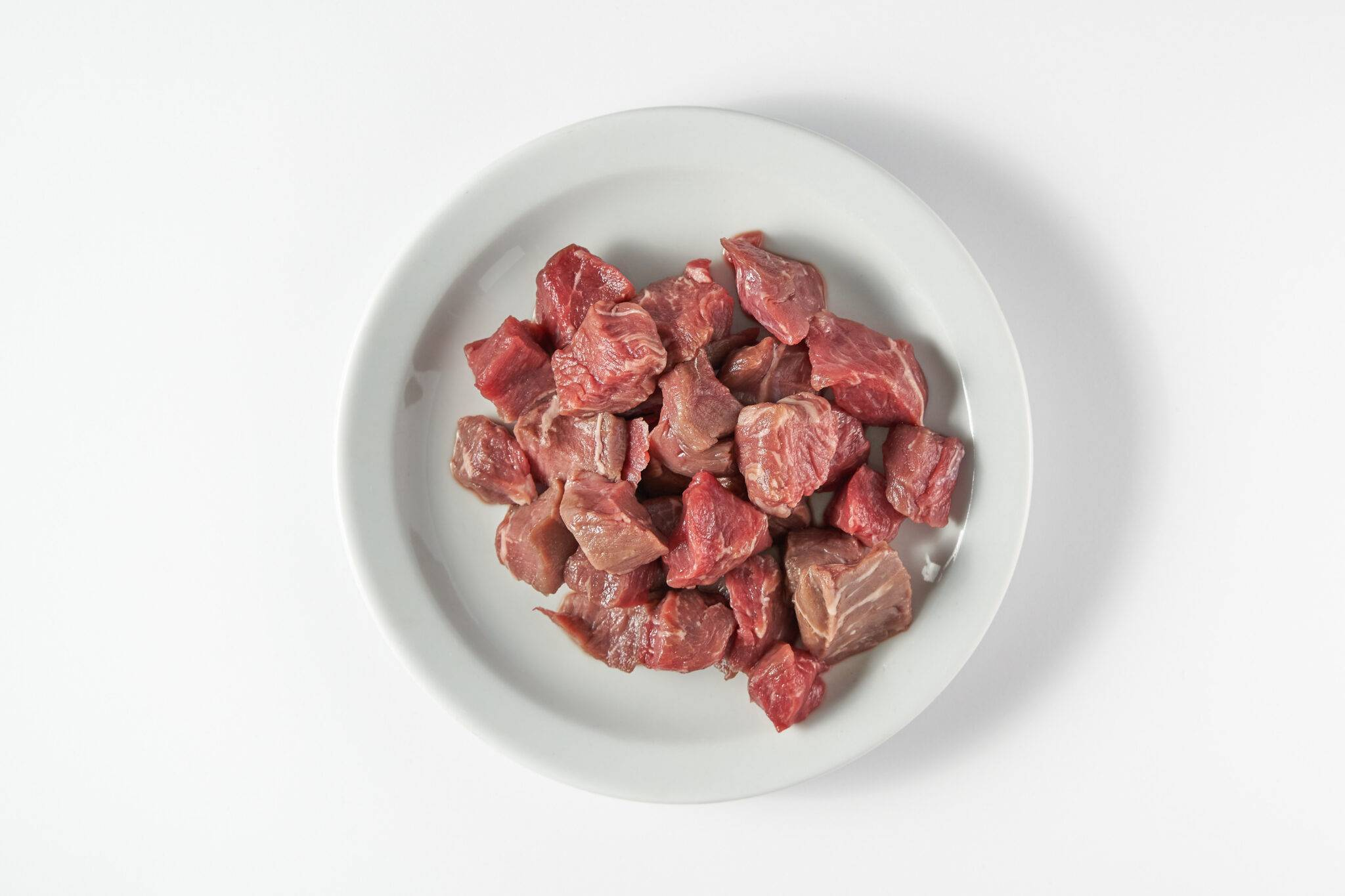 Vleesch & Co Poulet
