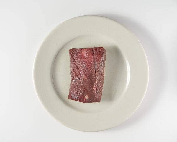 Vleesch & Co Braadlappen