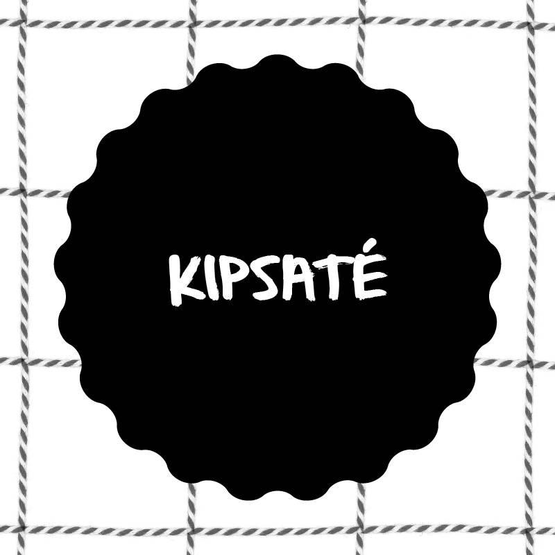 Vleesch & Co Kipsate
